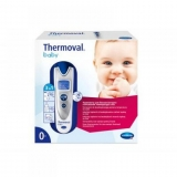 Hartmann Thermoval Baby